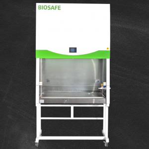 Biosafety cabinets/biological safety cabinets